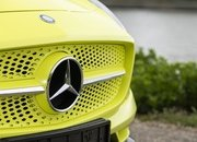 This Mercedes SLS AMG EV Is Just 1 of 9 Made - Here's What You Need to Know - image 985845