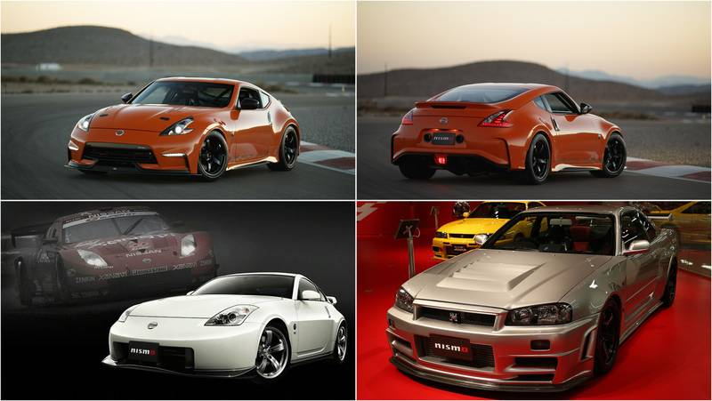 Rare Versions Of Japanese Cars You Didn't Know Existed