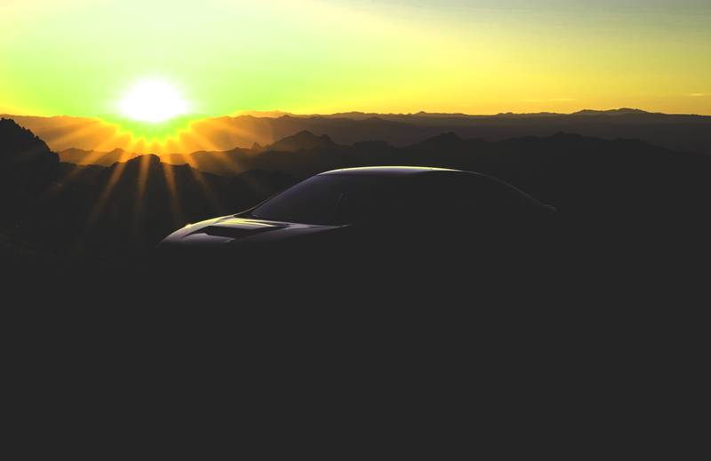 The Next-Gen Subaru WRX Launches for the 2022 Model Year - image 998368