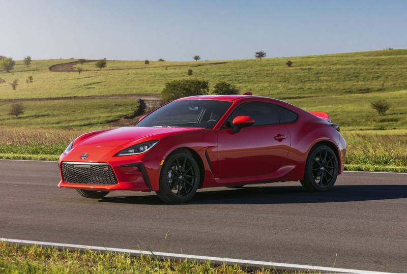 Must-See Cars At the 2021 Goodwood Festival of Speed Exterior Wallpaper quality - image 992449