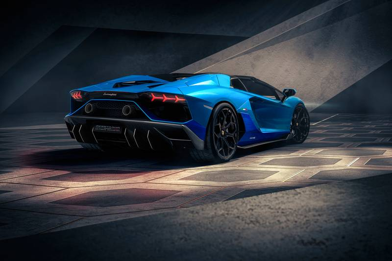 Must-See Cars At the 2021 Goodwood Festival of Speed Exterior Wallpaper quality - image 1000134