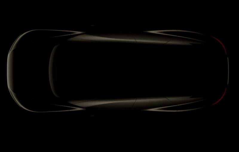 2021 Audi Grand Sphere Concept - A New Direction for Audi and The Next-Gen A8 - image 1002257