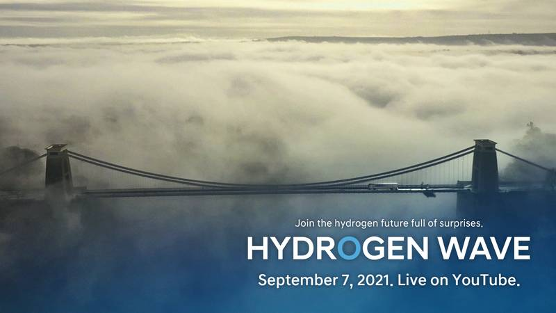 Could Hyundai bring Hydrogen back in style? - image 1012660
