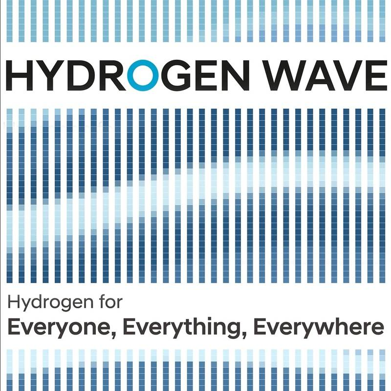 Could Hyundai bring Hydrogen back in style? - image 1012662