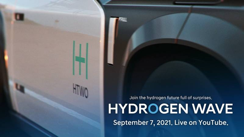 Could Hyundai bring Hydrogen back in style? - image 1012659