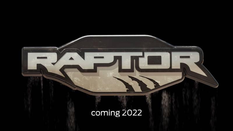It's Official: The Ford Bronco Raptor Is Coming in 2022! - image 1019184