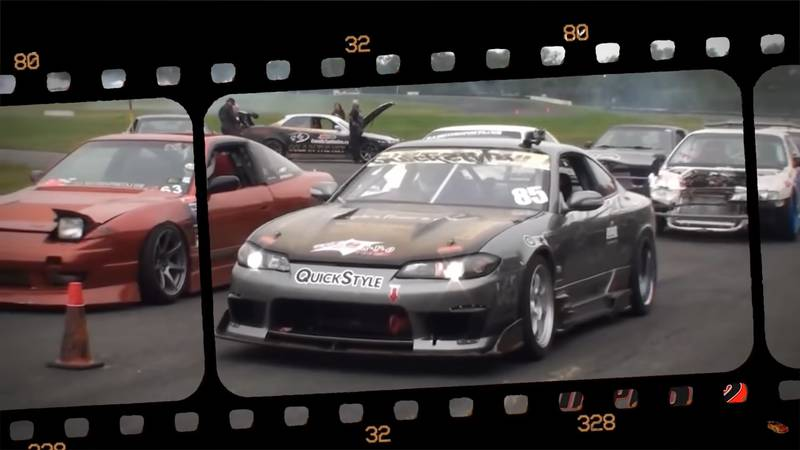 The Fast And Furious Tokyo Drift Nissan S15 Is Very Much Alive - image 1017503