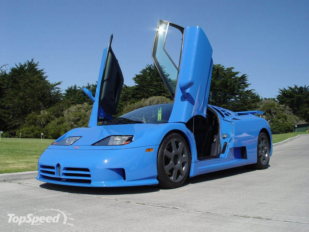 1993 bugatti eb 110 ss picture 2231 car review top speed. Black Bedroom Furniture Sets. Home Design Ideas
