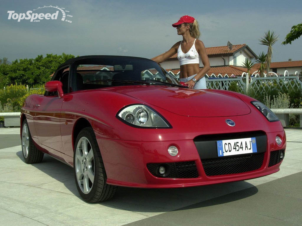 l animated m c e world t fiat o barchetta club owners the of w
