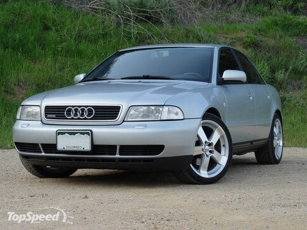 2000 audi a4 1 8t picture 1152 car review top speed. Black Bedroom Furniture Sets. Home Design Ideas