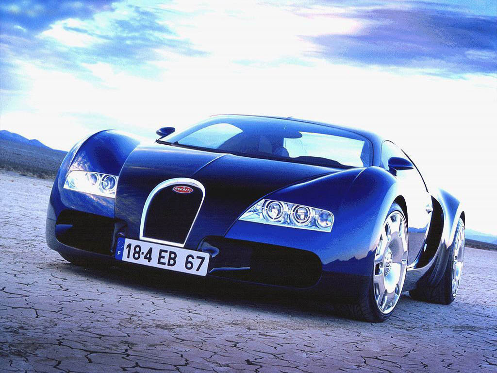 2000 Bugatti Eb 18 4 Veyron Pictures Photos Wallpapers HD Wallpapers Download free images and photos [musssic.tk]