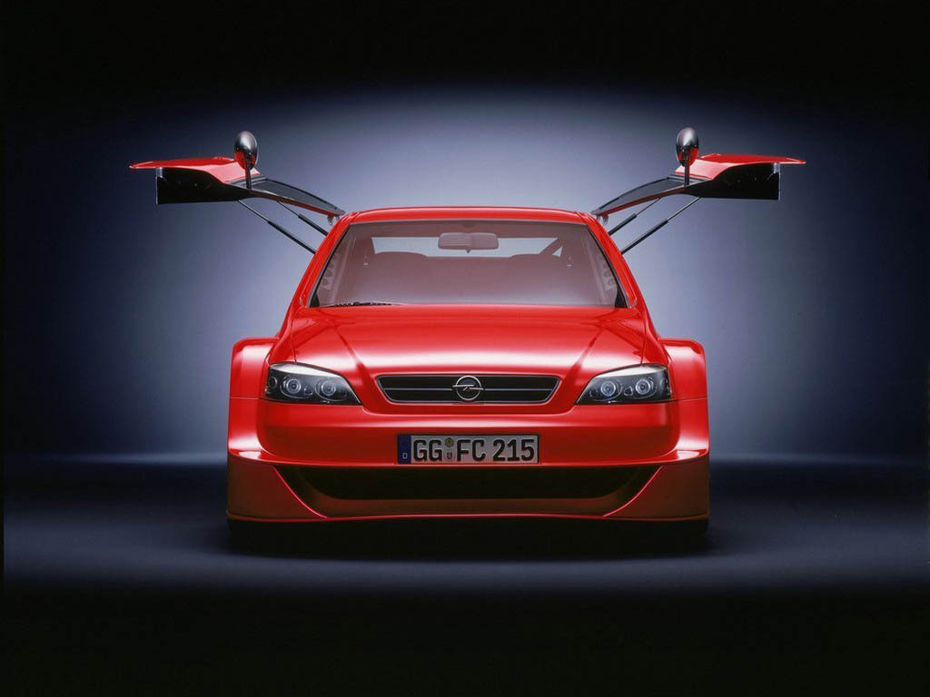 2001 opel astra opc x treme top speed. Black Bedroom Furniture Sets. Home Design Ideas