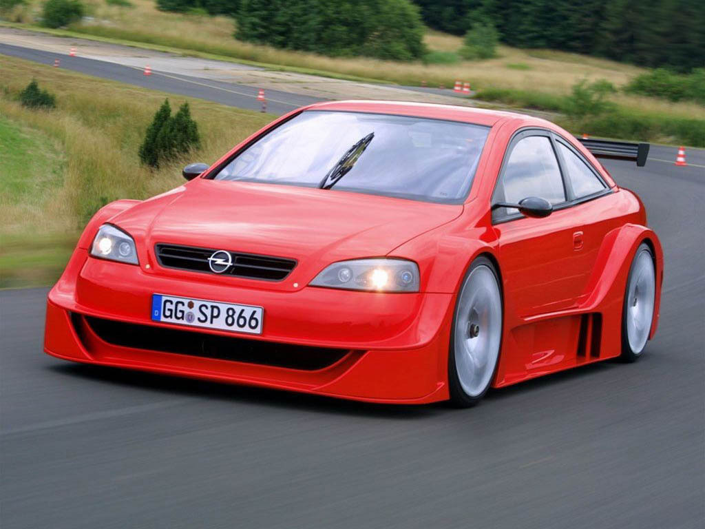 2001 opel astra opc x treme review top speed. Black Bedroom Furniture Sets. Home Design Ideas