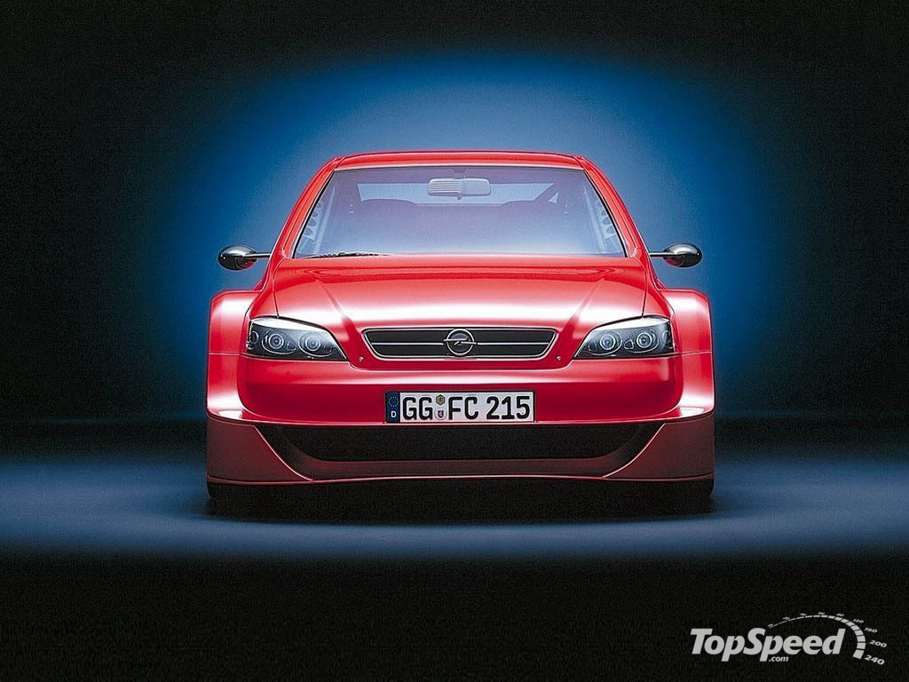 2001 opel astra opc x treme picture 11968 car review top speed. Black Bedroom Furniture Sets. Home Design Ideas