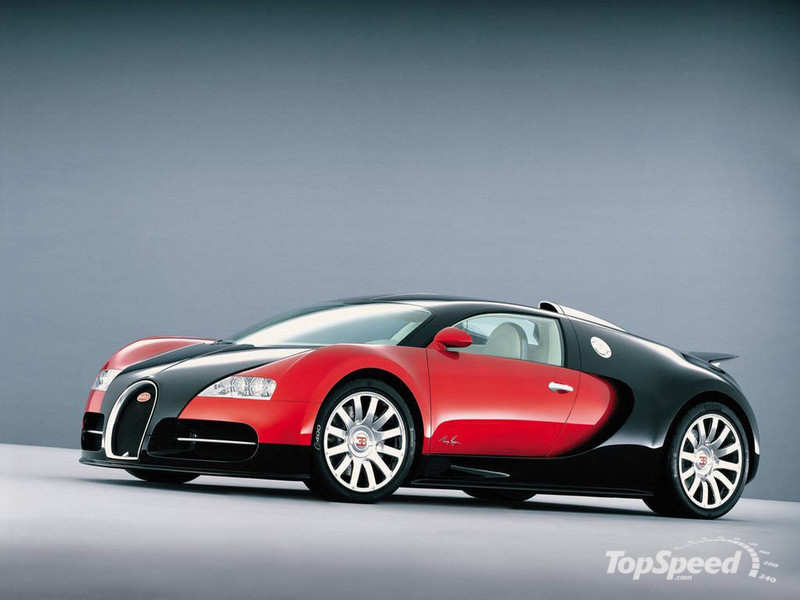 2002 bugatti eb 16 4 veyron picture 2272 car review top speed. Black Bedroom Furniture Sets. Home Design Ideas