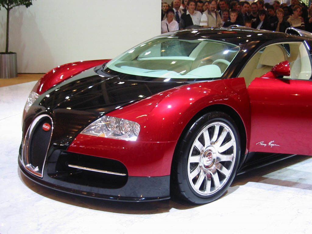 bugatti veyron 2017 top speed 2017 bugatti chiron veyron successor amazing 2017 bugatti chiron. Black Bedroom Furniture Sets. Home Design Ideas