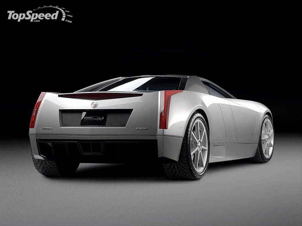 http://pictures.topspeed.com/IMG/jpg/200511/2002-cadillac-cien-1w.jpg