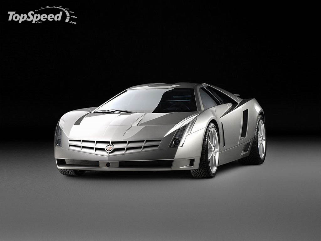 http://pictures.topspeed.com/IMG/jpg/200511/2002-cadillac-cienw.jpg