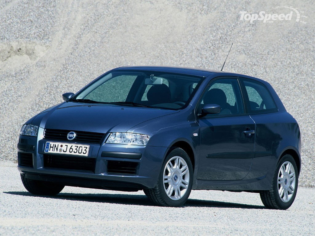 2002 fiat stilo picture 4723 car review top speed. Black Bedroom Furniture Sets. Home Design Ideas