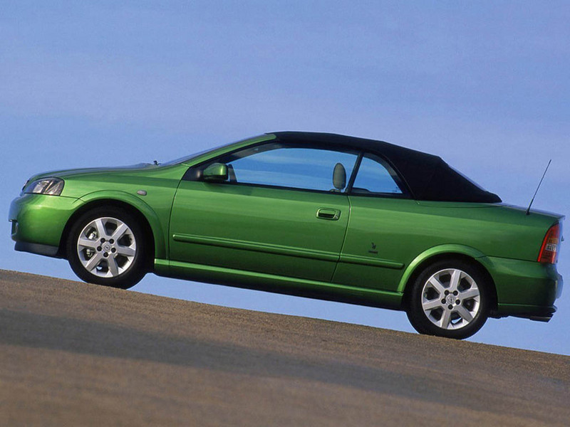 2002 opel astra cabriolet review top speed. Black Bedroom Furniture Sets. Home Design Ideas