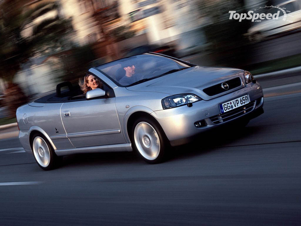 2002 opel astra cabriolet picture 11760 car review. Black Bedroom Furniture Sets. Home Design Ideas