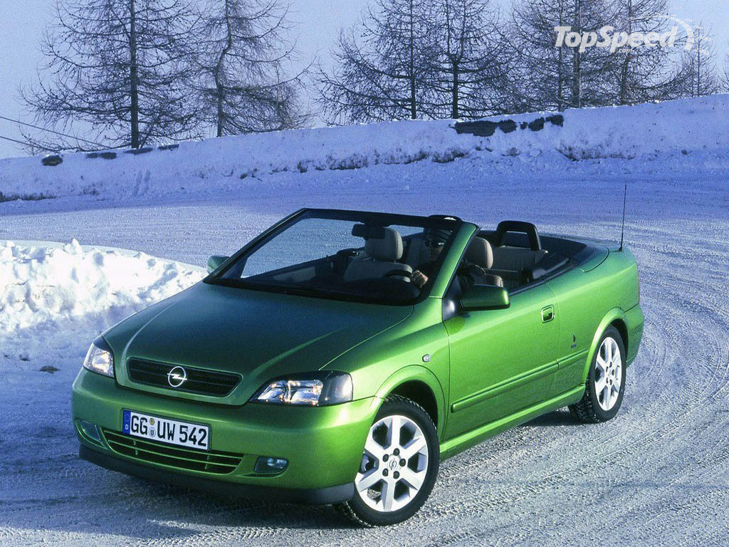 2002 opel astra cabriolet picture 11740 car review. Black Bedroom Furniture Sets. Home Design Ideas