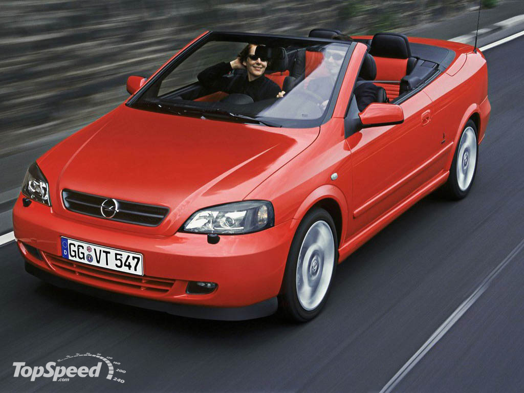 2002 opel astra cabriolet picture 11778 car review. Black Bedroom Furniture Sets. Home Design Ideas