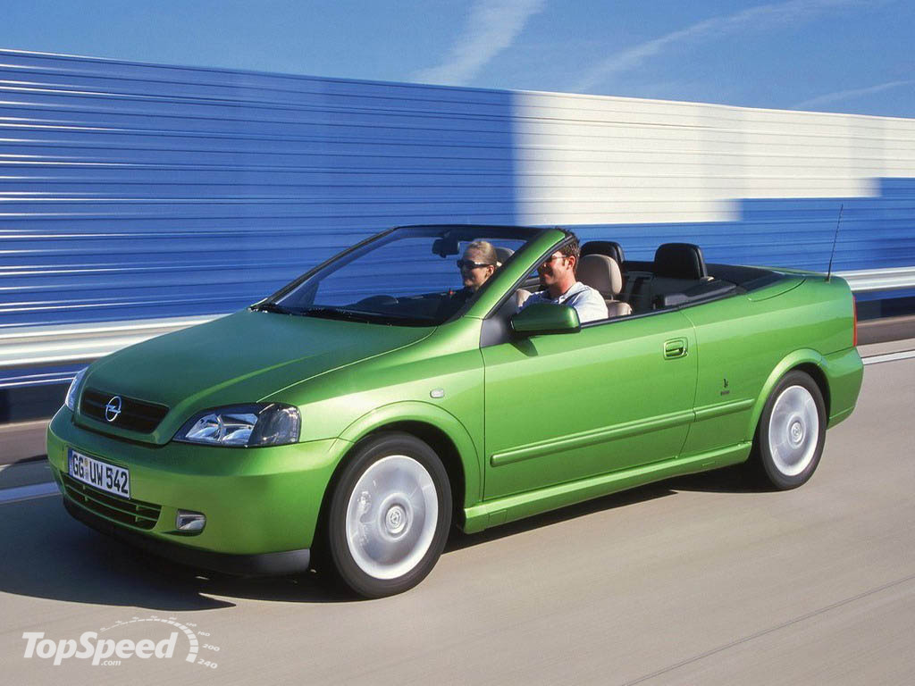 2002 opel astra cabriolet picture 11742 car review top speed. Black Bedroom Furniture Sets. Home Design Ideas