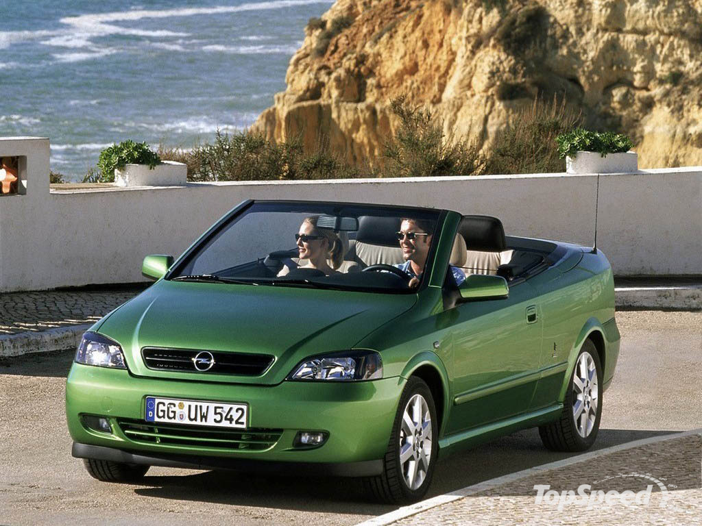 2002 opel astra cabriolet picture 11745 car review. Black Bedroom Furniture Sets. Home Design Ideas