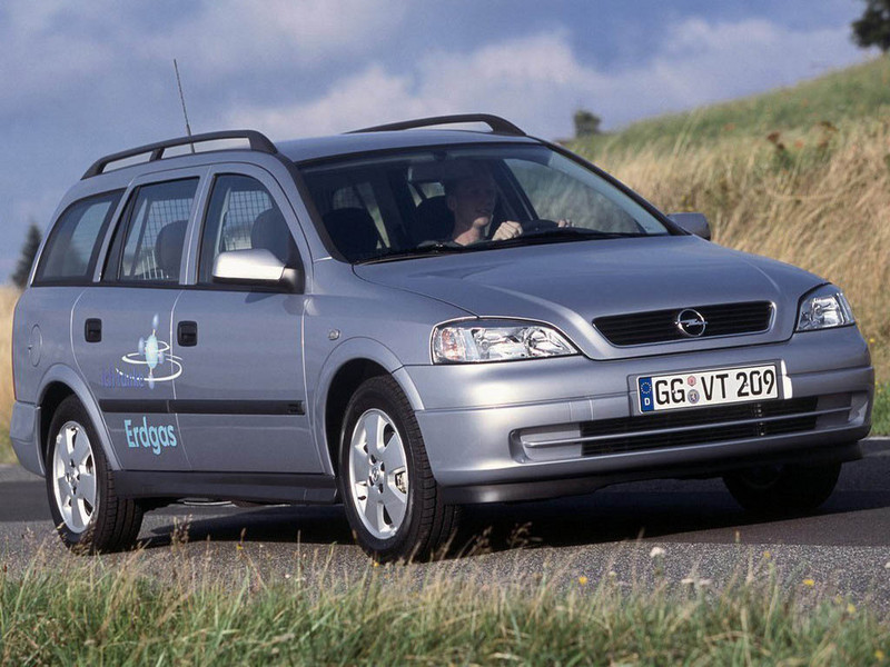 2002 opel astra cng review top speed. Black Bedroom Furniture Sets. Home Design Ideas