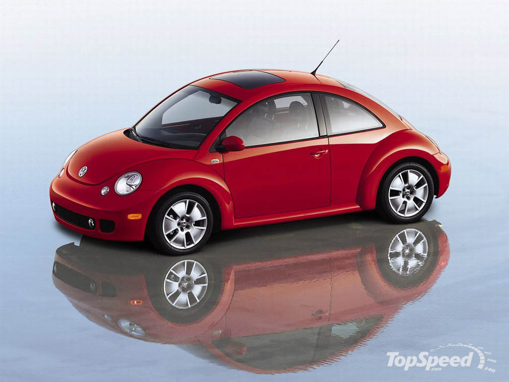2002 2005 volkswagen beetle turbo s picture 16536. Black Bedroom Furniture Sets. Home Design Ideas