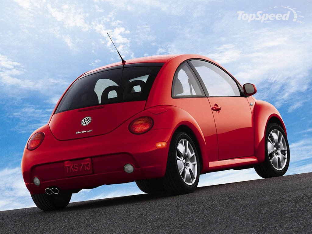 2002 2005 volkswagen beetle turbo s picture 16541 car review top speed. Black Bedroom Furniture Sets. Home Design Ideas