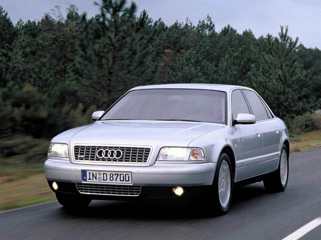 2003 audi a8 w12 review top speed. Black Bedroom Furniture Sets. Home Design Ideas