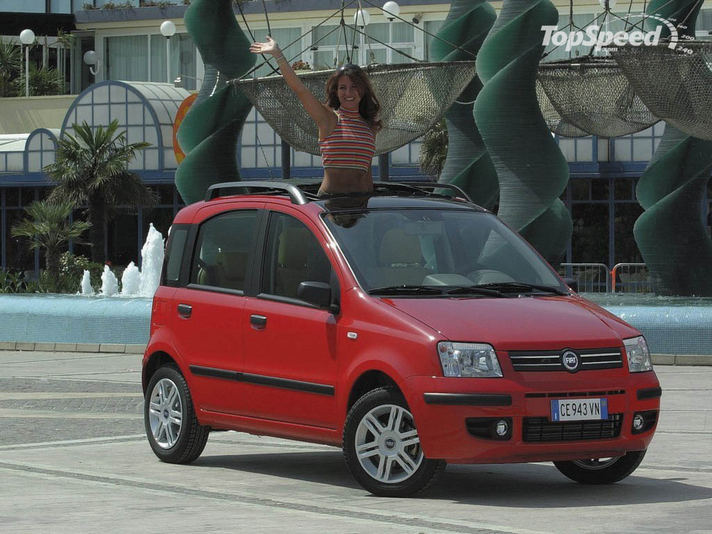 2003 fiat panda picture 4554 car review top speed. Black Bedroom Furniture Sets. Home Design Ideas