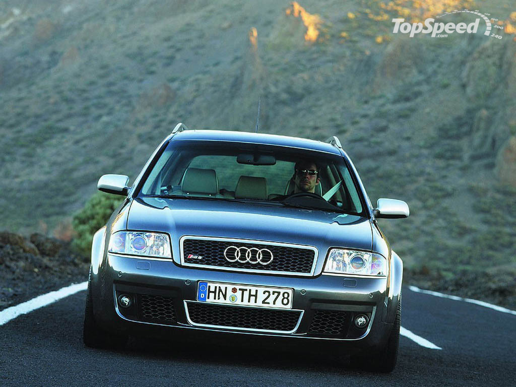 2004 audi rs6 plus 2 picture 1754 car review top speed. Black Bedroom Furniture Sets. Home Design Ideas