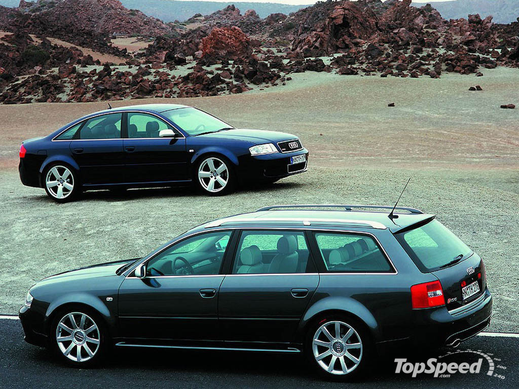 2004 audi rs6 plus 2 picture 1755 car review top speed. Black Bedroom Furniture Sets. Home Design Ideas