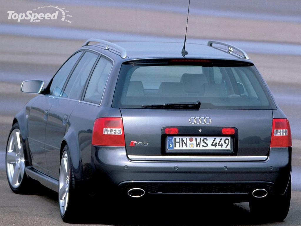 2004 audi rs6 plus 2 picture 1746 car review top speed. Black Bedroom Furniture Sets. Home Design Ideas