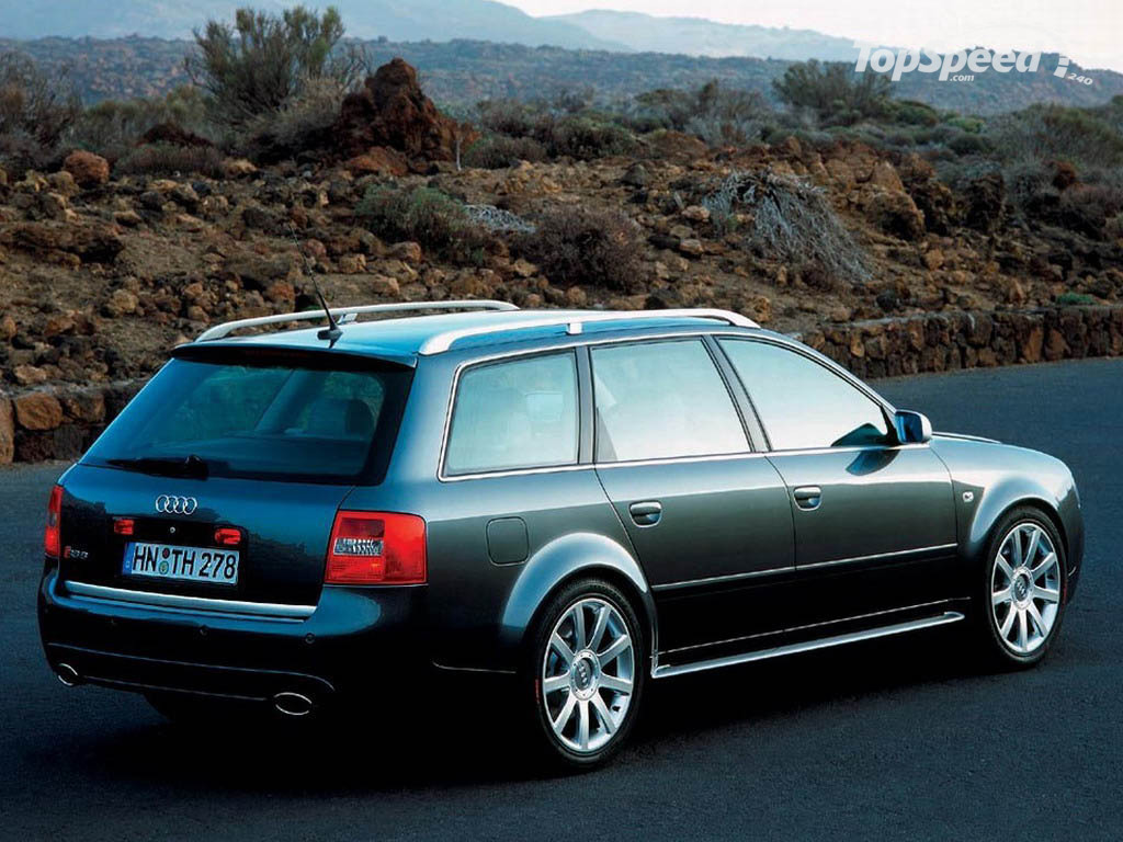 2004 audi rs6 plus 2 picture 1751 car review top speed. Black Bedroom Furniture Sets. Home Design Ideas
