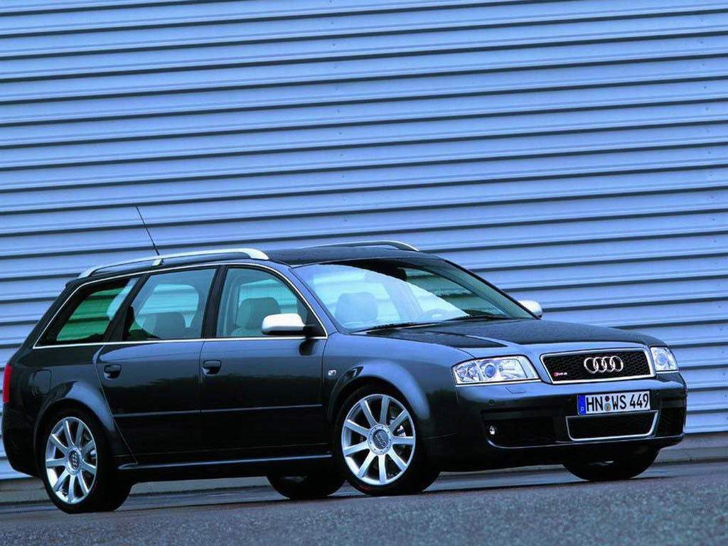 2004 audi rs6 plus 2 review top speed. Black Bedroom Furniture Sets. Home Design Ideas