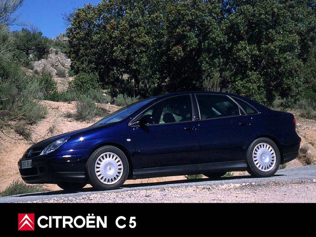 2004 citroen c5 review top speed. Black Bedroom Furniture Sets. Home Design Ideas