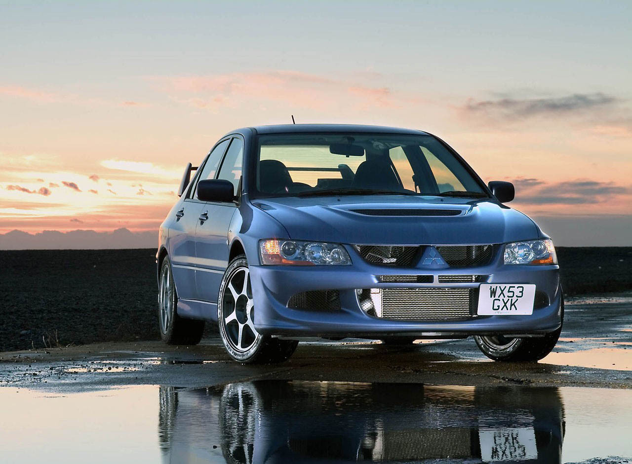 2004 2004 mitsubishi evo viii fq 330 pictures photos wallpapers top speed. Black Bedroom Furniture Sets. Home Design Ideas