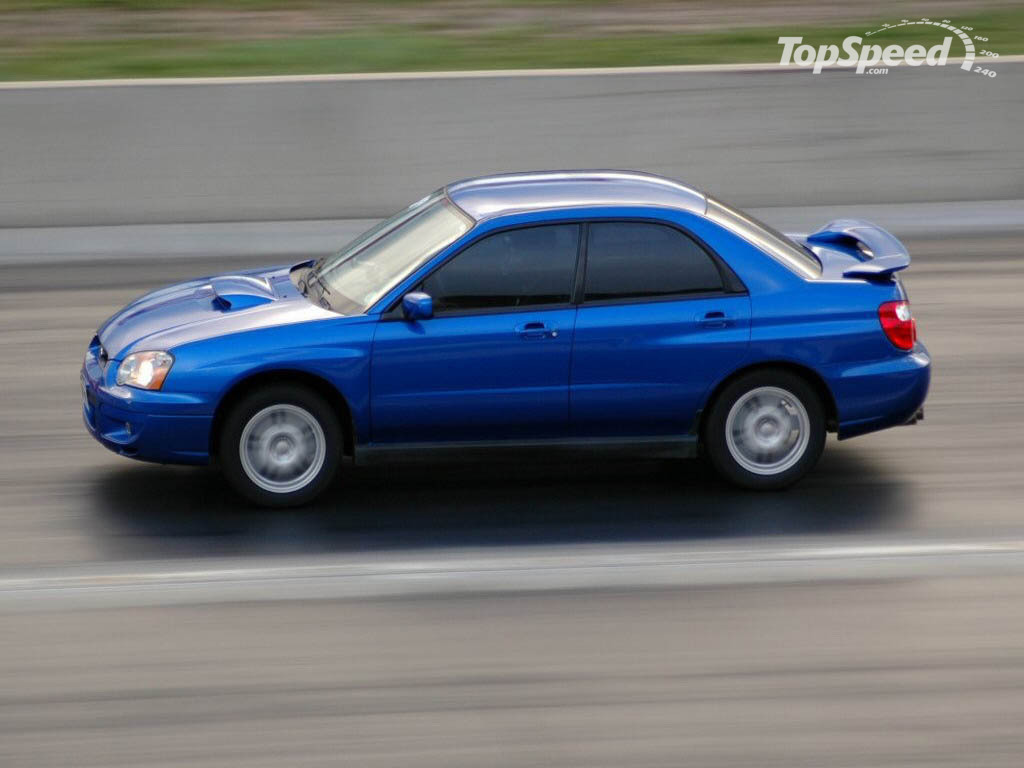2004 subaru impreza wrx picture 15222 car review top speed. Black Bedroom Furniture Sets. Home Design Ideas