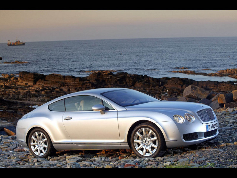 metro cars loans sale bentley for inventory credit you continental used gt auto win bad price