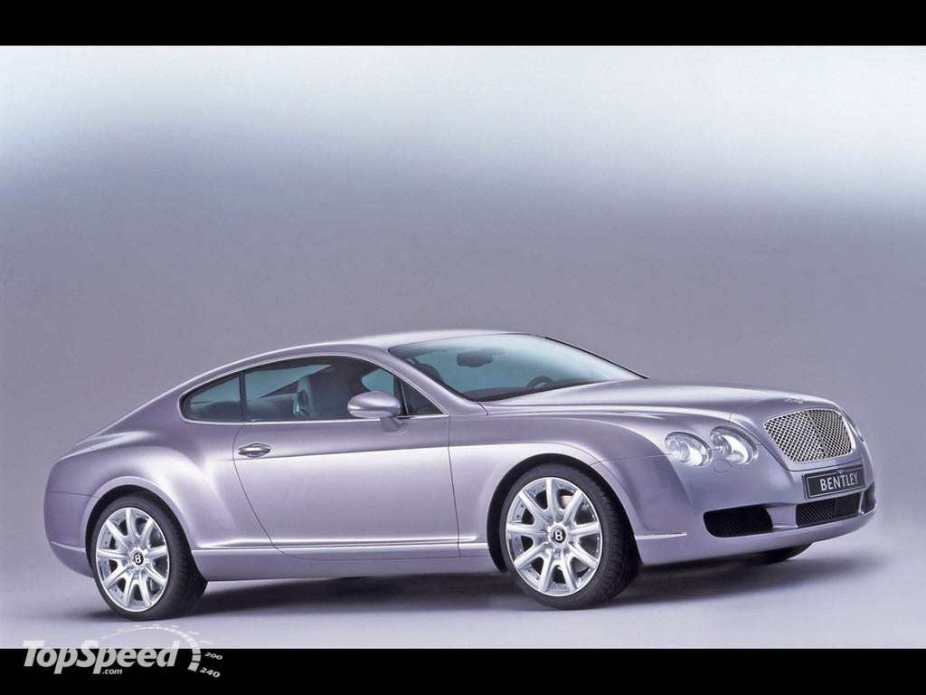 2005 bentley continental gt picture 2202 car review top speed. Cars Review. Best American Auto & Cars Review