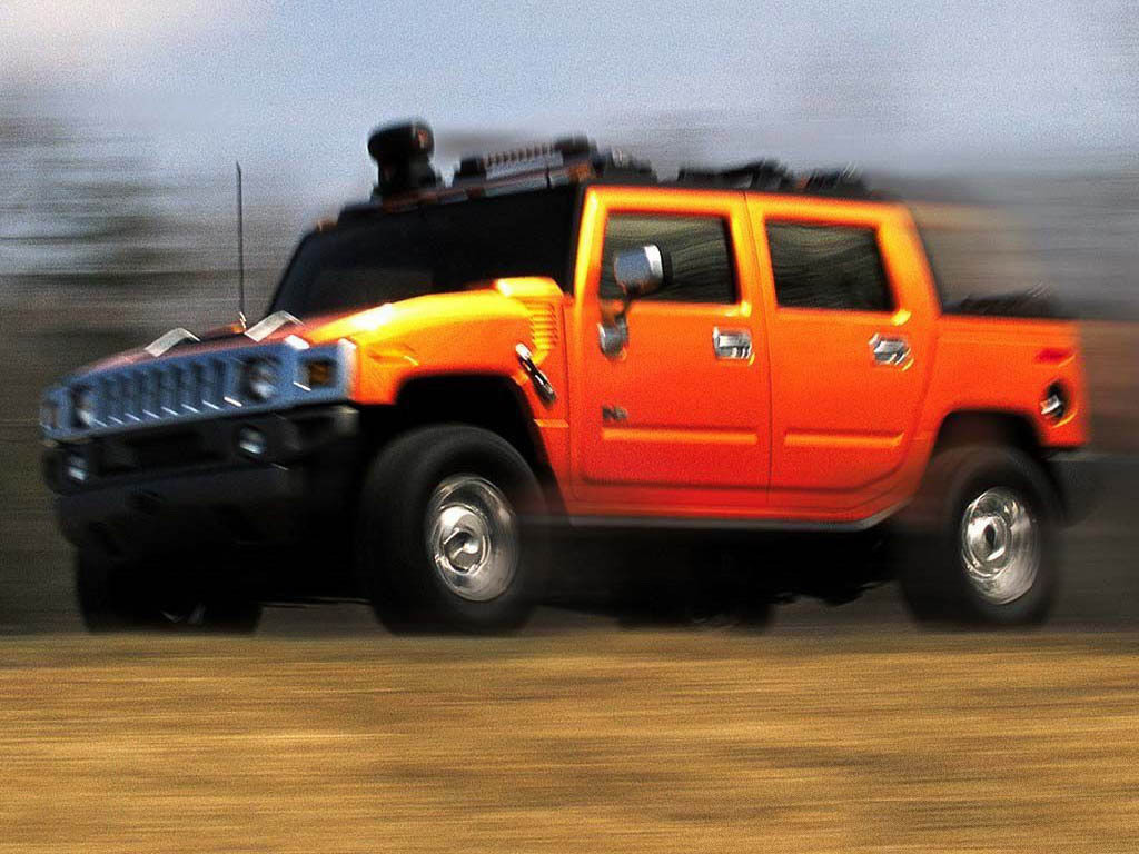 Hummer sut images reverse search filename 2005 hummer h2 sut 1g vanachro Gallery