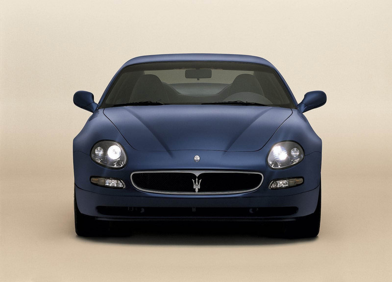 https://pictures.topspeed.com/IMG/jpg/200511/2005-maserati-coupe-8.jpg