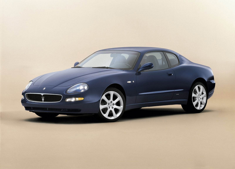 https://pictures.topspeed.com/IMG/jpg/200511/2005-maserati-coupe-9.jpg