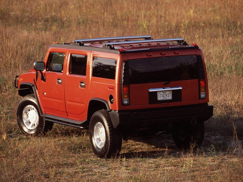 2006 hummer h2 picture 6143 truck review top speed. Black Bedroom Furniture Sets. Home Design Ideas