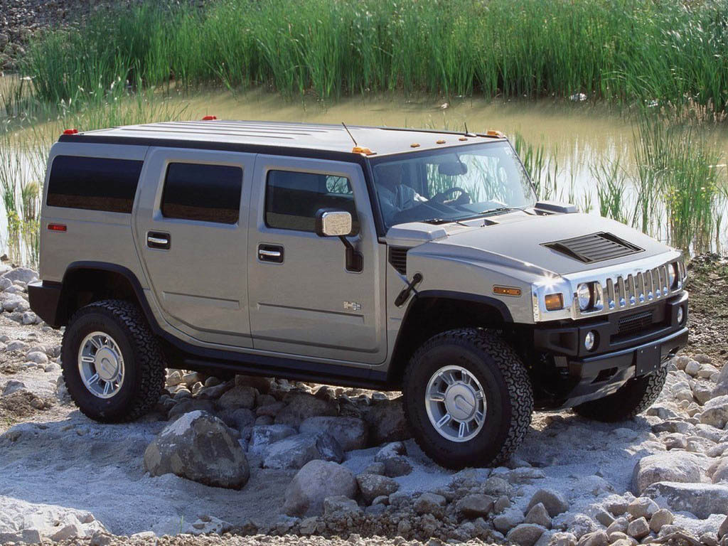 2006 hummer h2 review top speed. Black Bedroom Furniture Sets. Home Design Ideas