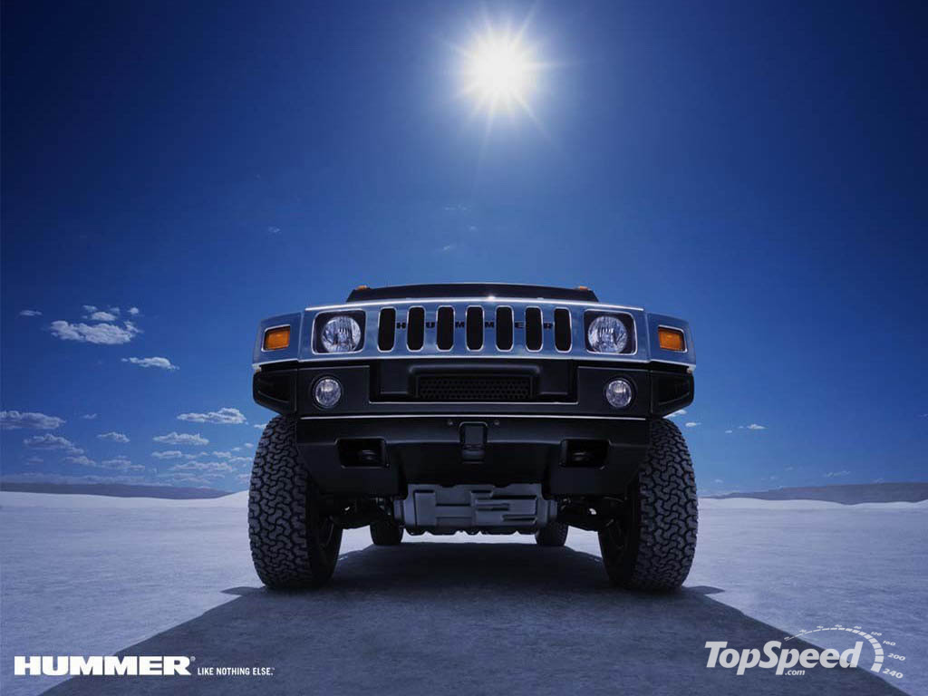 2006 hummer h2 picture 6212 truck review top speed. Black Bedroom Furniture Sets. Home Design Ideas